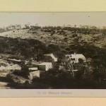 Mt. St. Bernard Hospice