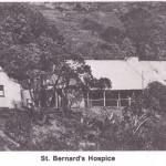 St. Bernard's Hospice